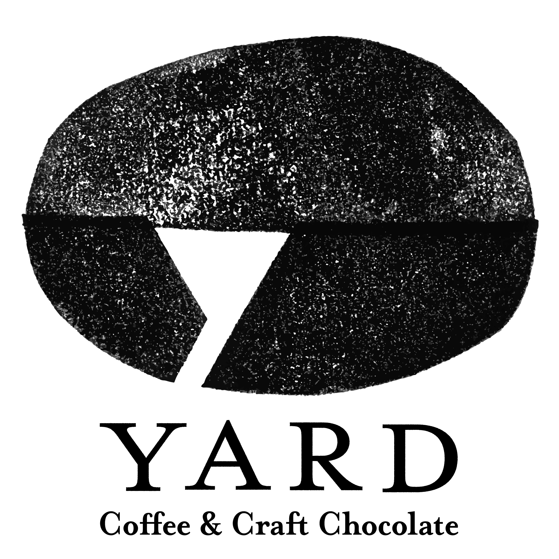 YARD Coffee and Craft Chocolete