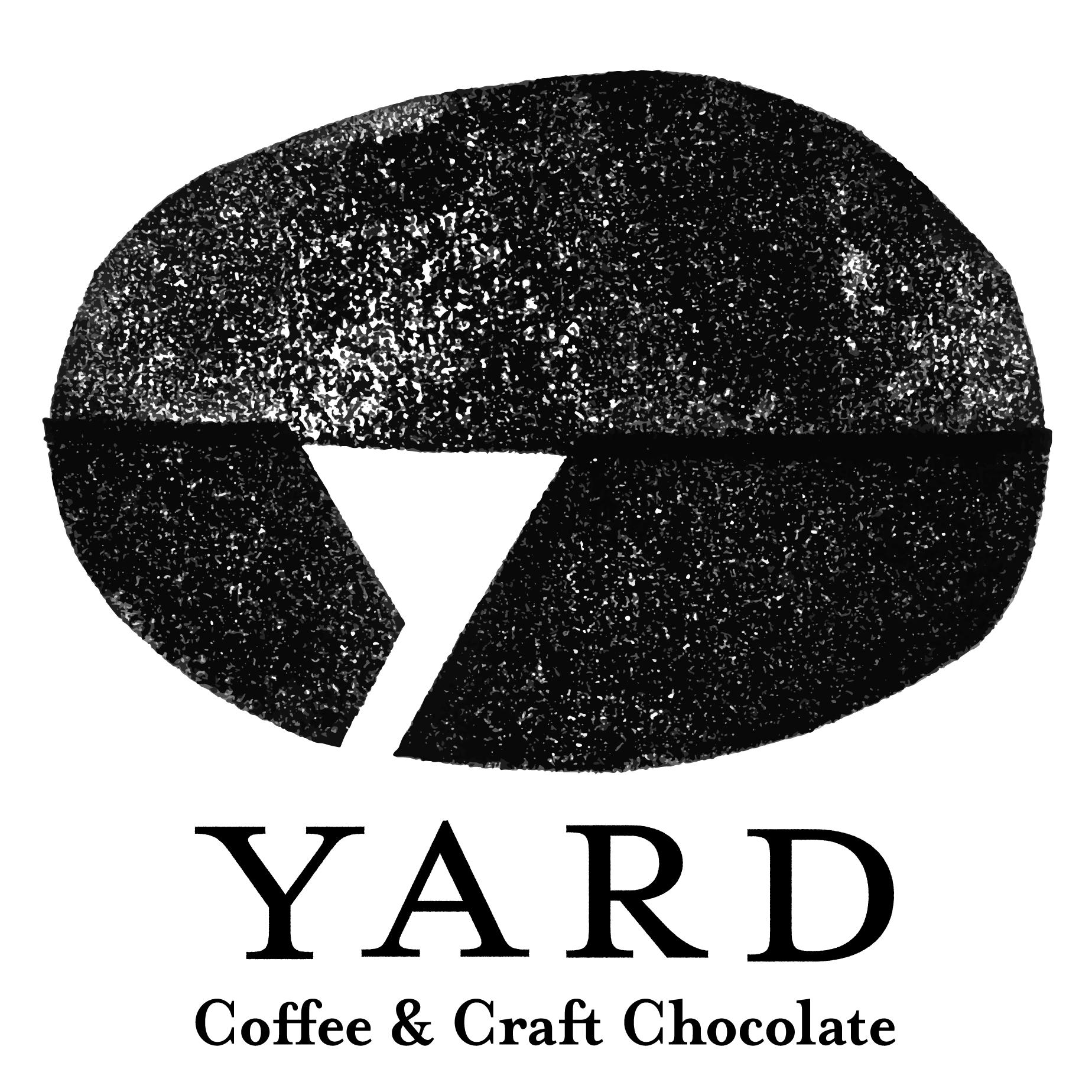 YARD Coffee and Craft Chocolete
